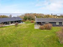 Dom wakacyjny 201788 dla 6 osób w Sandvig
