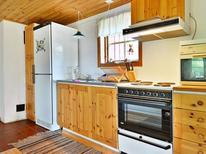 Casa de vacaciones 201818 para 4 personas en Bälganet