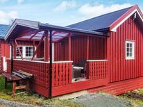 Rekreační byt 201903 pro 6 osob v Brekstad