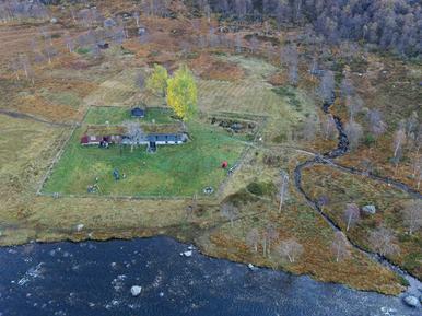 Gemütliches Ferienhaus : Region Rogaland für 27 Personen