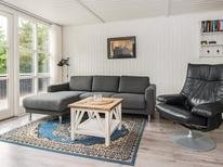 Holiday home 201918 for 4 persons in Bork Havn