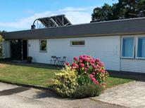 Maison de vacances 201942 pour 11 personnes , Hörvik