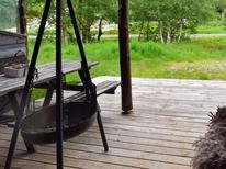 Ferienwohnung 201965 für 6 Personen in Åseral