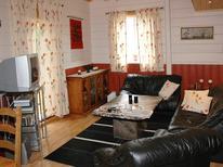 Dom wakacyjny 201974 dla 8 osób w Torvik