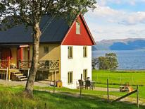 Holiday home 201984 for 6 persons in Rødsand