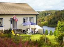 Casa de vacaciones 202098 para 6 personas en Korshamn