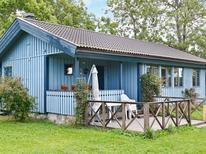 Holiday apartment 202105 for 6 persons in Köpingsvik