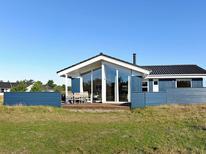 Dom wakacyjny 202241 dla 8 osób w Grøndal