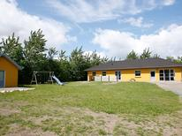 Holiday home 202276 for 12 persons in Virksund