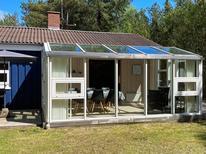 Ferienhaus 202300 für 8 Personen in Als Odde