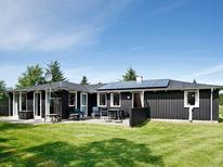 Ferienhaus 202351 für 10 Personen in Torup Strand