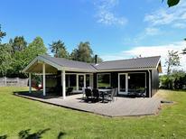 Ferienwohnung 202404 für 10 Personen in Gilleleje