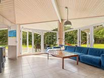 Holiday home 202404 for 10 persons in Gilleleje
