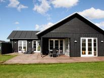 Ferienhaus 202413 für 7 Personen in Nysted
