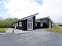 Holiday home 202416 for 8 persons in Blåvand