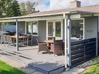 Ferienwohnung 202432 für 6 Personen in Øster Hurup