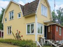 Ferienhaus 202520 für 5 Personen in Brålanda
