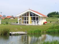 Holiday home 202556 for 5 persons in Otterndorf