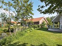 Appartement 202561 voor 6 personen in Otterndorf