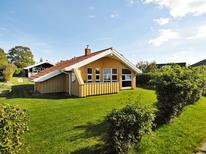 Holiday home 202562 for 6 persons in Gelting