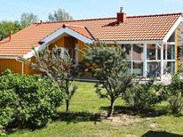Maison de vacances 202565 pour 6 personnes , Otterndorf