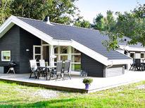 Apartamento 202594 para 10 personas en Øster Sømarken