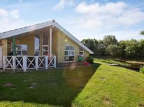 Ferienhaus 202598 für 12 Personen in Otterndorf