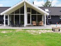 Ferienwohnung 202655 für 12 Personen in Kongsmark