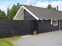 Appartement de vacances 202655 pour 12 personnes , Kongsmark