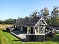 Apartamento 202668 para 8 personas en Vesterø Havn