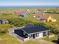 Casa de vacaciones 202682 para 10 personas en Vrist