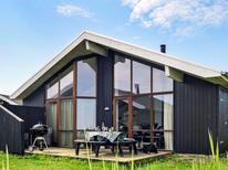 Maison de vacances 202696 pour 8 personnes , Thorsminde