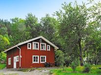 Feriebolig 202803 til 8 personer i Ljungskile
