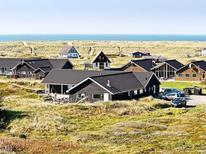 Ferienhaus 202836 für 22 Personen in Vrist