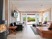 Apartamento 202897 para 10 personas en Bork Havn