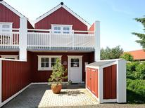 Holiday home 202958 for 6 persons in Blåvand