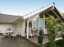 Holiday home 203010 for 6 persons in Dronningmølle