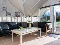 Ferienhaus 203088 für 8 Personen in Hejlsminde