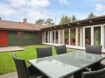Ferienhaus 203105 für 10 Personen in Truust