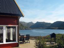 Holiday apartment 203147 for 6 persons in Mærvoll