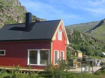 Ferienwohnung 203147 für 6 Personen in Mærvoll