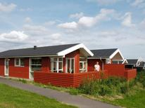 Holiday home 203163 for 6 persons in Dageløkke