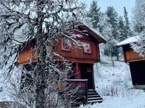 Ferienhaus 203347 für 5 Personen in Kvitfjell