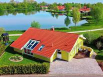Ferienhaus 203366 für 12 Personen in Otterndorf