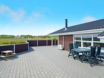 Villa 203374 per 6 persone in Bork Havn