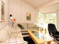 Casa de vacaciones 203397 para 8 personas en Lodskovvad