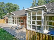 Holiday home 203409 for 10 persons in Hasle