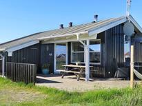 Ferienhaus 203410 für 6 Personen in Ferring
