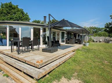 snode hesselbjerg ferienwohnung ferienhaus langeland sch ne unterkunft buchen d nemark. Black Bedroom Furniture Sets. Home Design Ideas