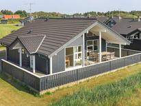 Holiday apartment 203476 for 6 persons in Lodbjerg Hede